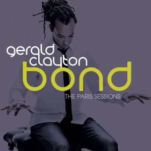 clayton,gerald - bond-the paris sessions