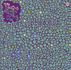clonious - between the dots