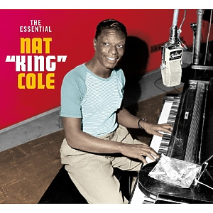 cole,nat king - the essential nat king cole