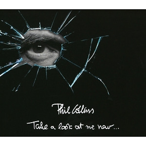 collins,phil - take a look at me now (collector's editi