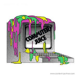 computer juice - computer juice