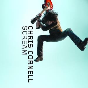 cornell,chris - scream