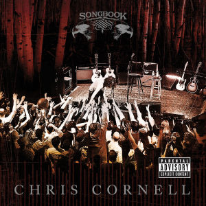 cornell,chris - songbook
