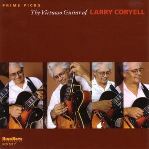 coryell,larry - prime picks