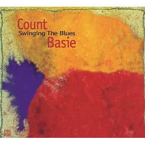 count basie - swinging the blues-j