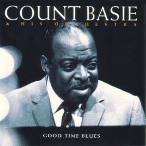 count orchestra basie - good time blues