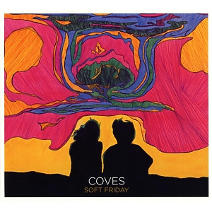 coves - soft friday