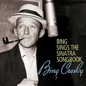 crosby,bing - bing sings the sinatra songbook
