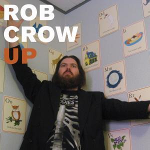 crow,rob - up