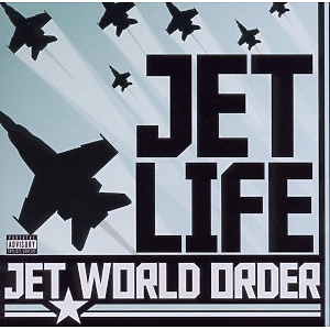 currensy - pres. jet life crew-jet world order