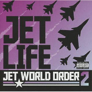 currensy - pres. jet life crew-world order 2
