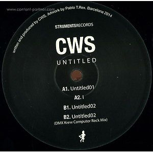 cws - untitled