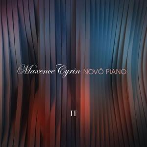 cyrin,maxence/miss kittin & frantic - nov? piano ii