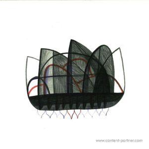 dBRm - The Third Room (Craig Richards Remix)