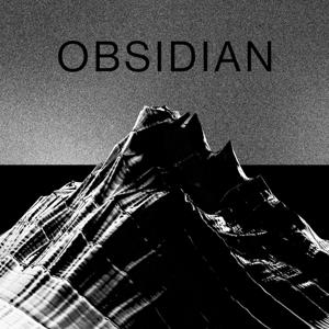damage,benjamin - obsidian