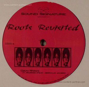 dan ryan - roots revisited