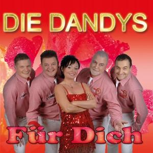 dandys,die - f�r dich