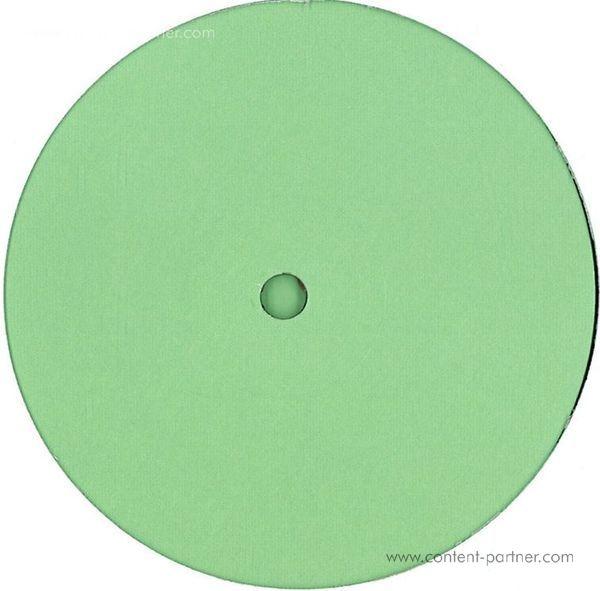 daniele baldelli & marco dionigi - let's get lost 23 (Back)