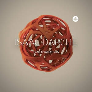 darche,isaac - team and variations