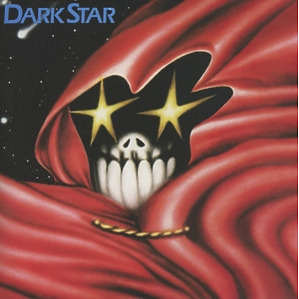 dark star - dark star (lim.collector's edition)