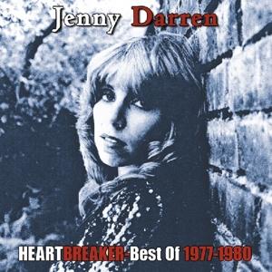 darren,jenny - heartbreaker-best of 1977-1980