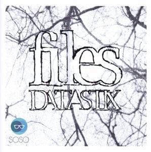 datastix - files