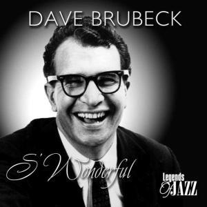 dave brubeck - s wonderful