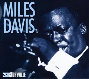 davis,miles quintet - miles davis (1955-1960)