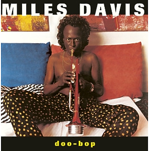davis,miles - doo-bop