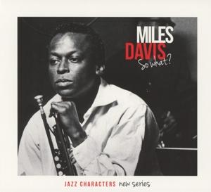 davis,miles - so what? vol.24