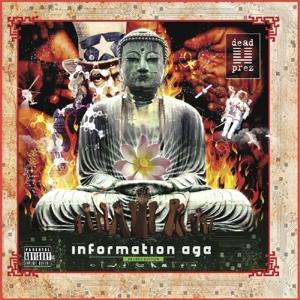 dead prez - information age (deluxe)