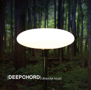 deepchord - ultraviolet music