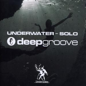 deepgroove - underwater-solo