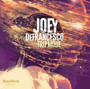 defrancesco,joey - trip mode