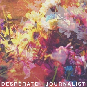 desperate journalist - desperate journalist