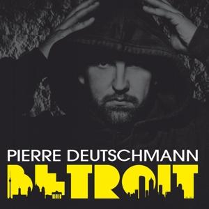 deutschmann,pierre - betroit