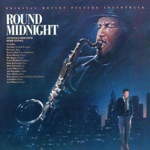 dexter gordon - 'round midnight-original mot