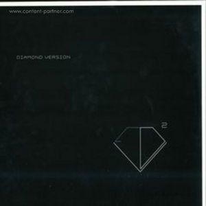 diamond version - ep 2
