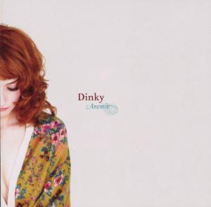 dinky - anemik
