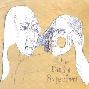 dirty projectors - slaves' graves and ballads