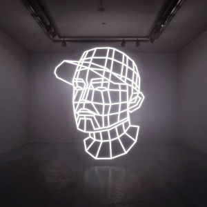 dj shadow - reconstructed:the best of dj shadow delu