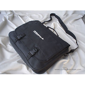 djshop bag - exclusive djshop bag