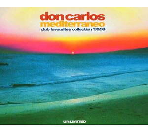 don carlos - mediterraneo club favourites