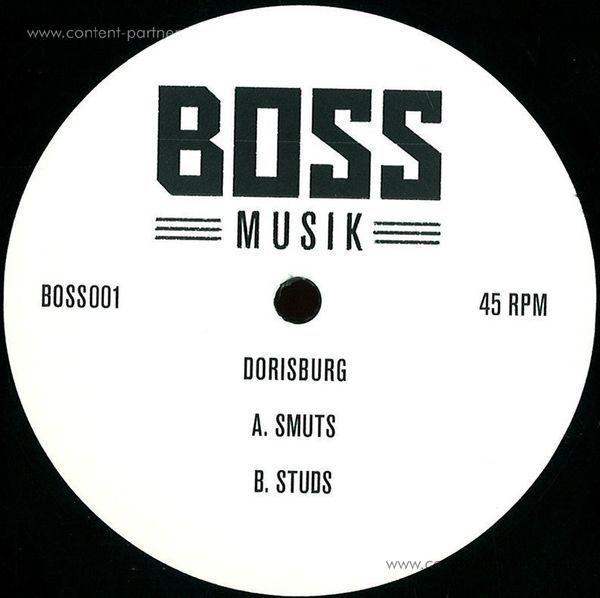 dorisburg - smuts/studs