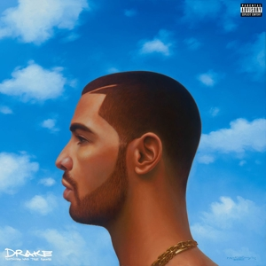drake - nothing was the same (deluxe edt.)