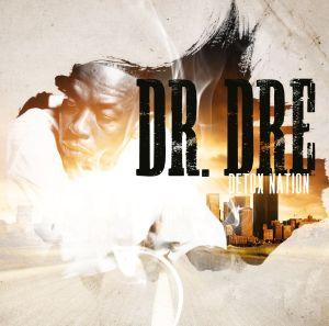 dr.dre - detox nation