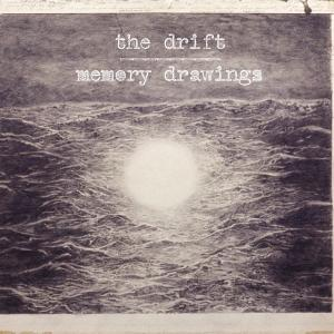 drift,the - memory drawings