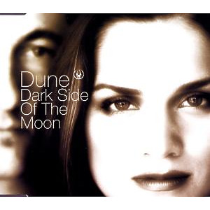 dune - dark side of the moon