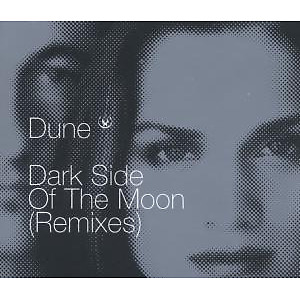 dune - dark side of the moon-remixe