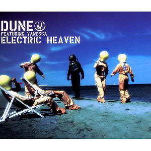 dune - electric heaven